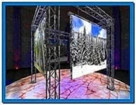 Photo Gallery 3D Screensaver 1.0.1