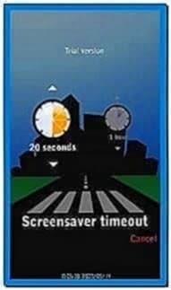 Pikkoo Screensaver Manager 0.9.2