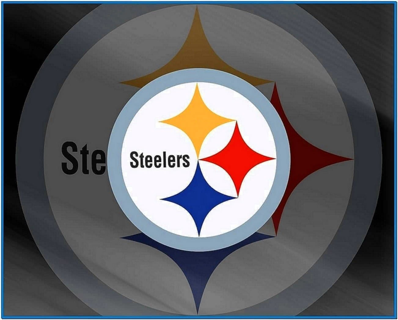 pittsburgh steelers screensavers movie search engine at