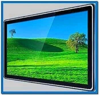 Popular Screensavers Windows XP