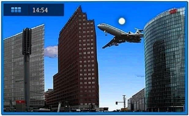 Screensaver Animati Nokia