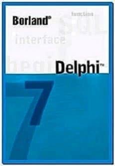 Screensaver Delphi 7