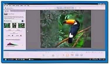 Screensaver Editors Software Windows 7