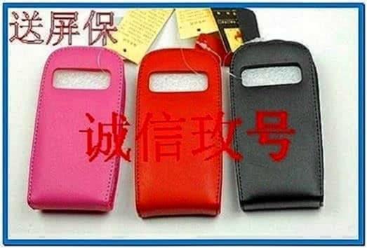 Screensaver for Nokia C7 00