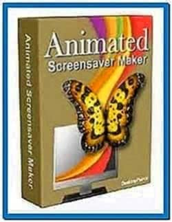 Screensaver Maker for Nokia 2700