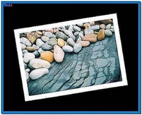 Screensaver Photo Slideshow Windows