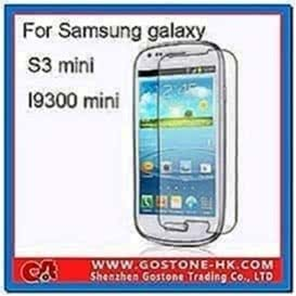 Screensaver Samsung Galaxy Mini