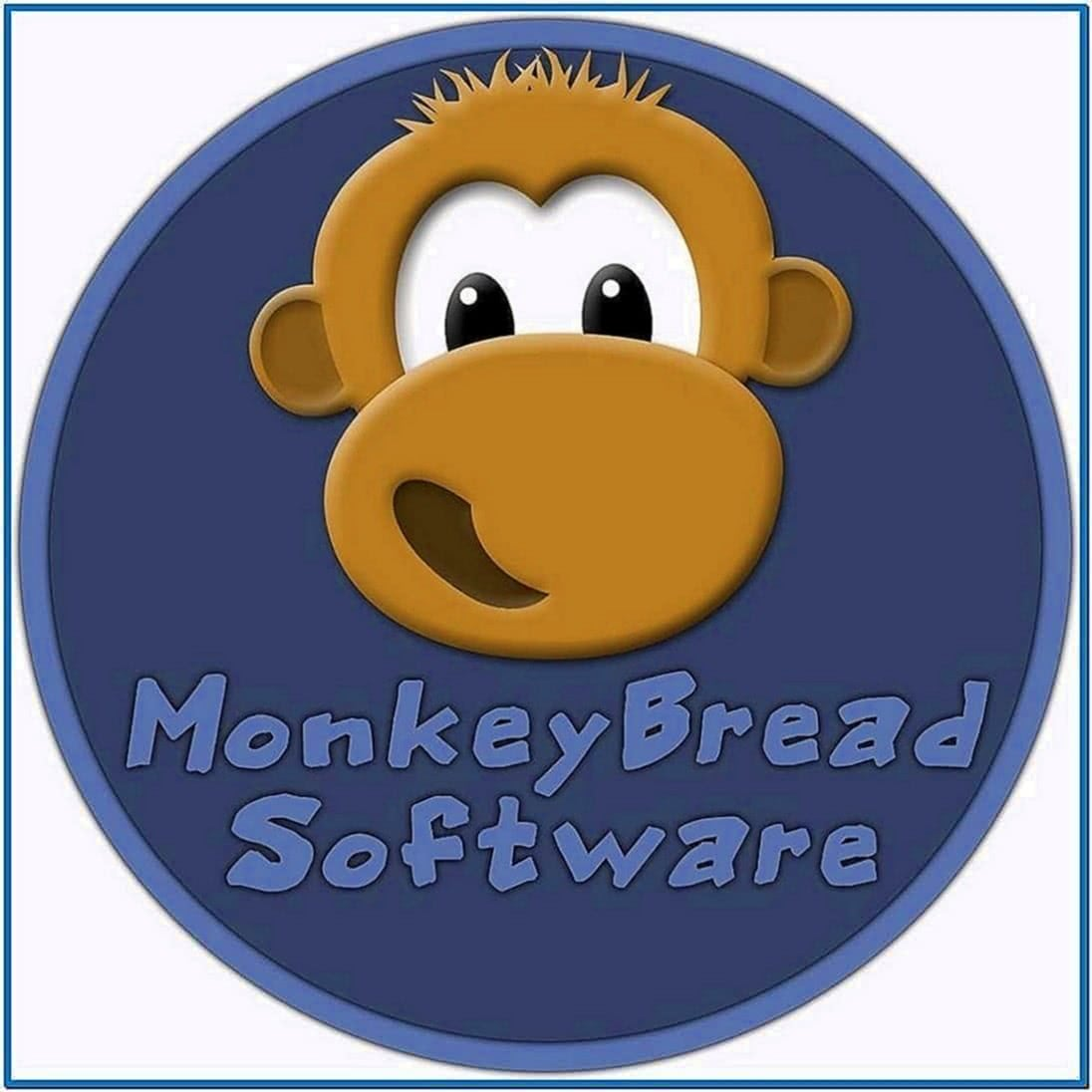 Screensaver Software Mac Windows