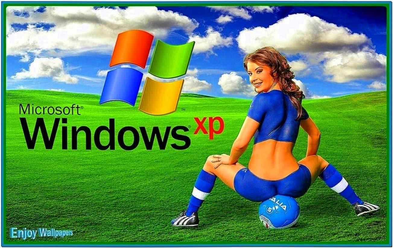 Эротические порно живые обои для windows xp