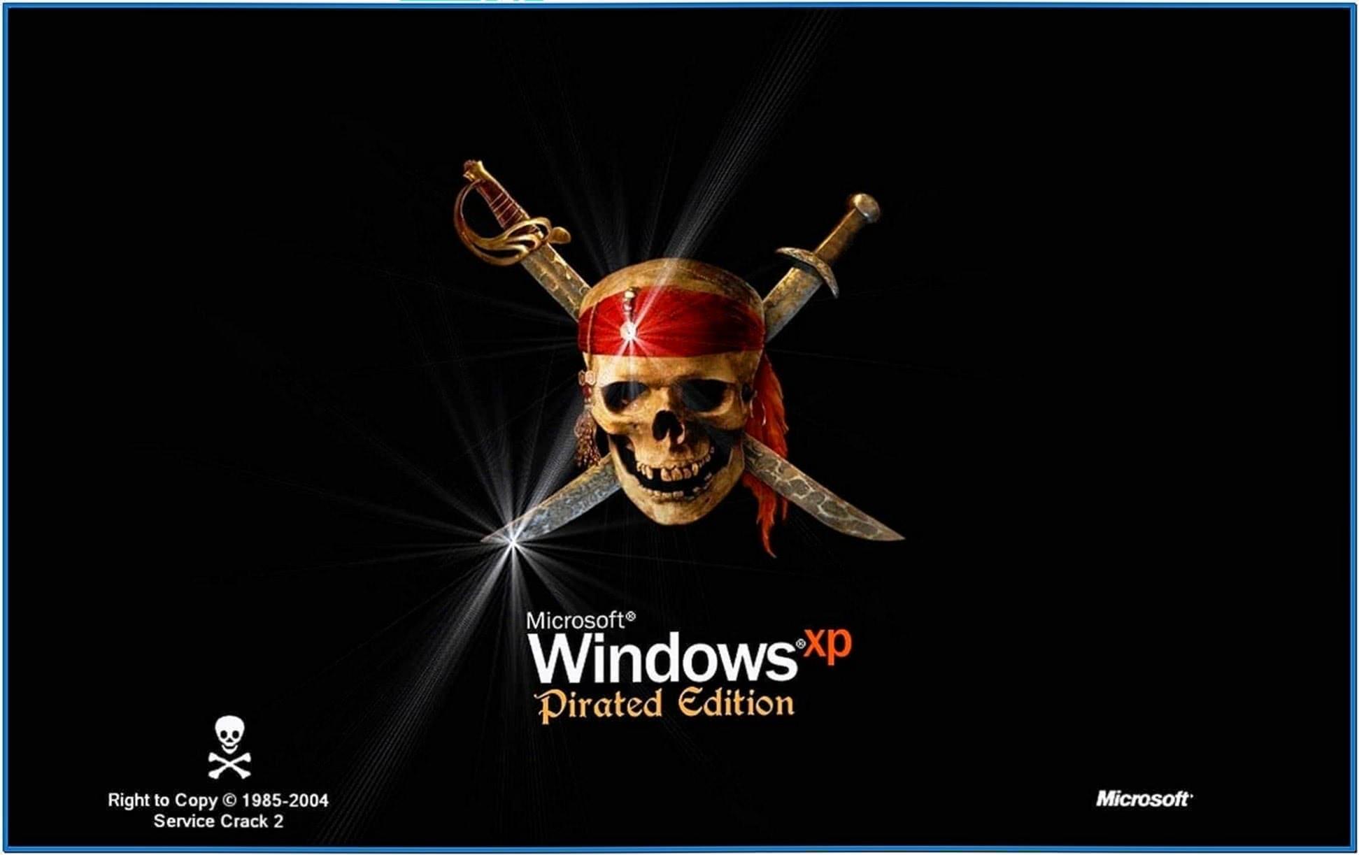 Пиратская версия ред 2 смотреть.