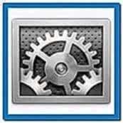 Screensaverengine App Snow Leopard