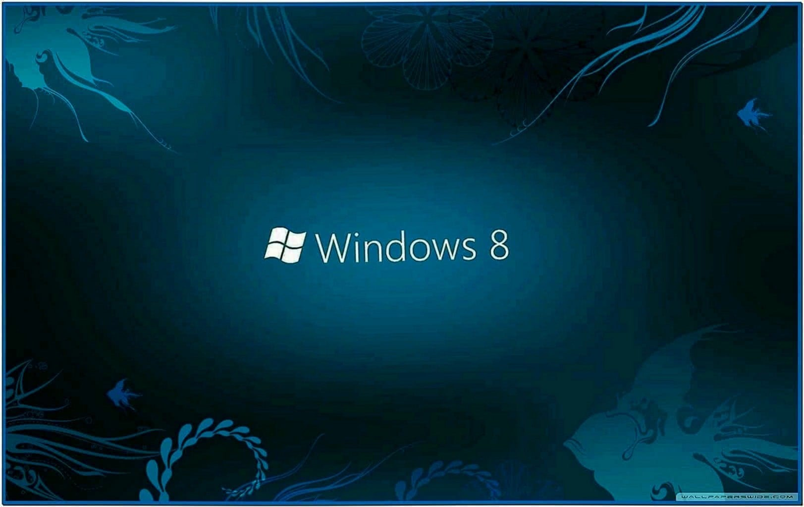 Screensavers And Themes Windows 8 Download Free
