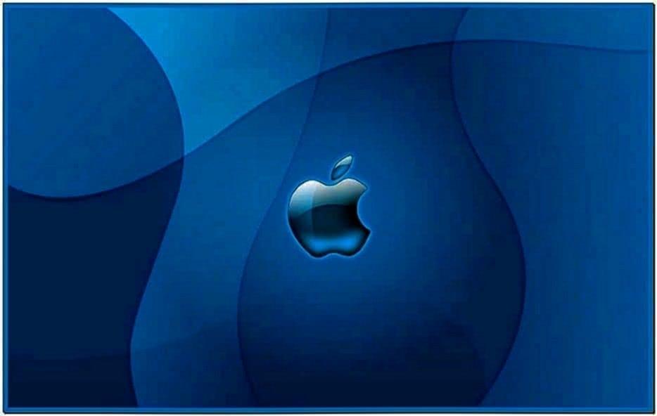 Screensavers and Wallpaper Mac
