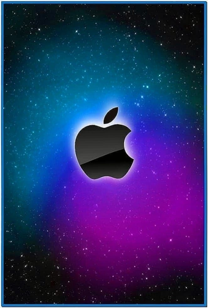 Screensavers for iPhone 4s