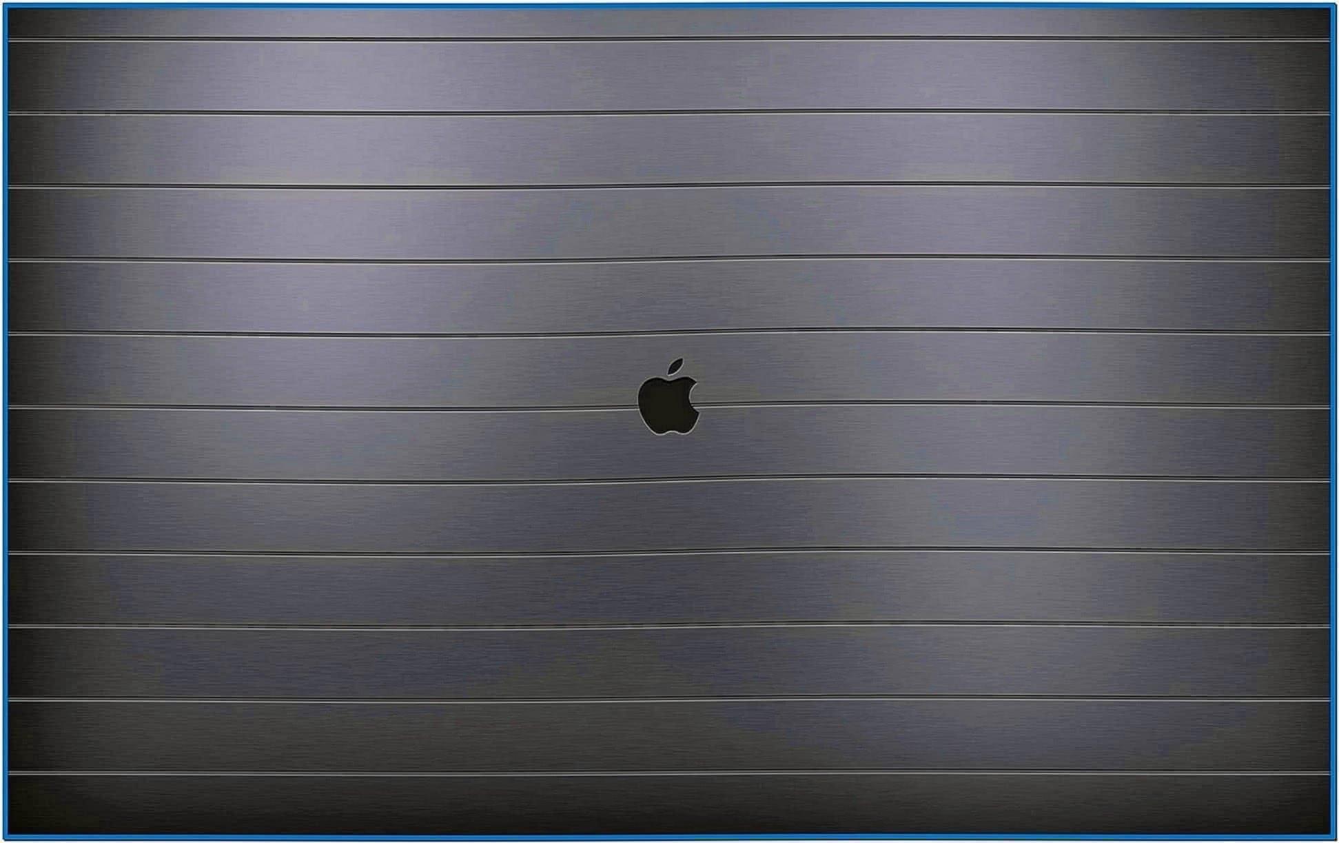 Screensavers for MacBook Pro