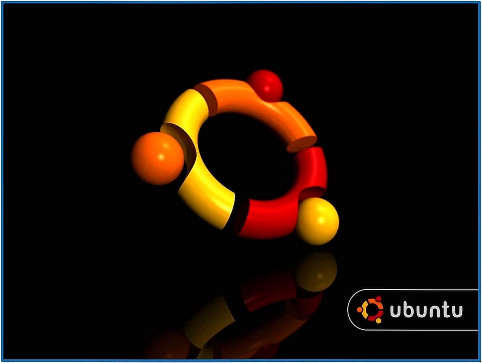 Screensavers for Ubuntu
