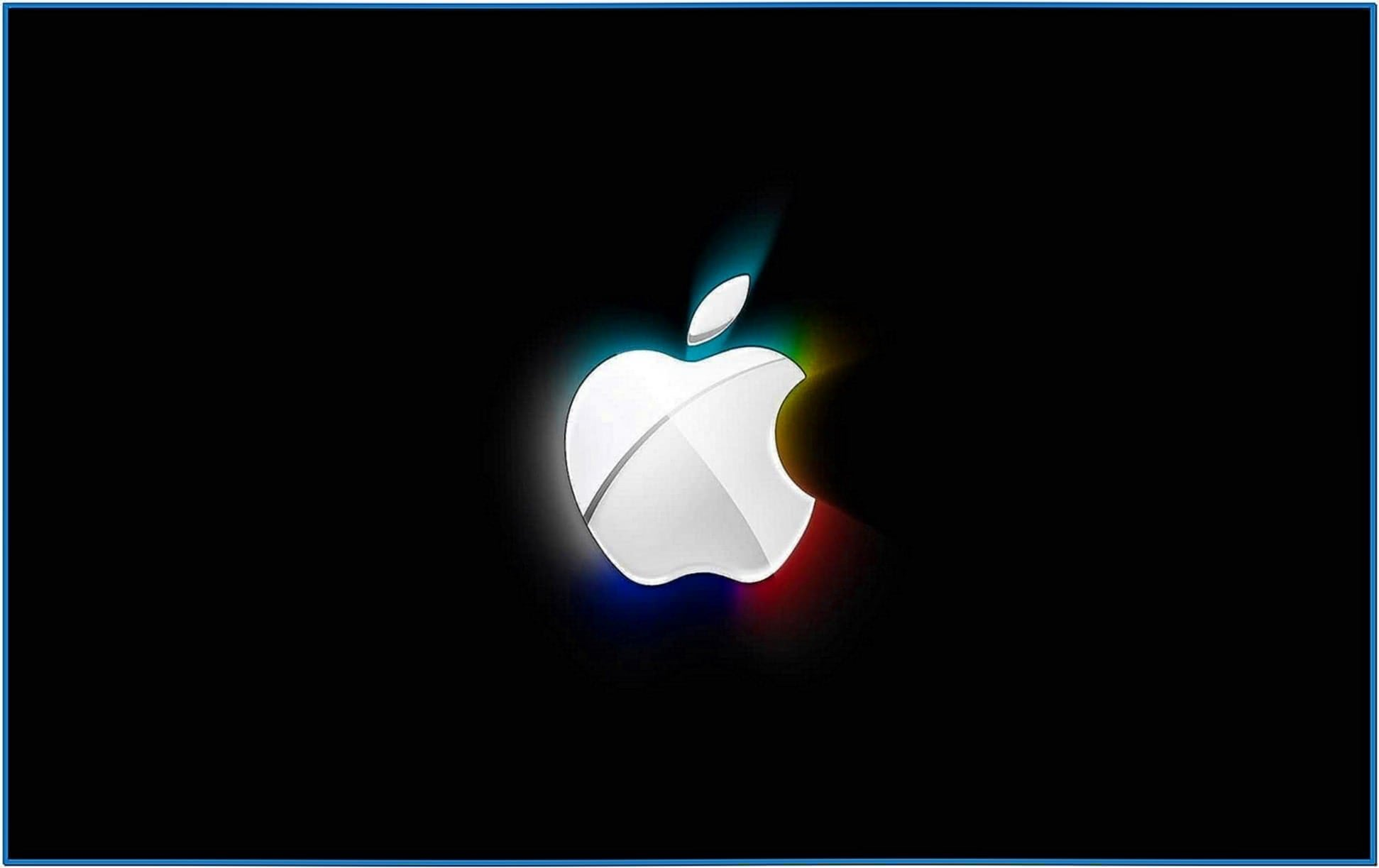 Screensavers HD Mac