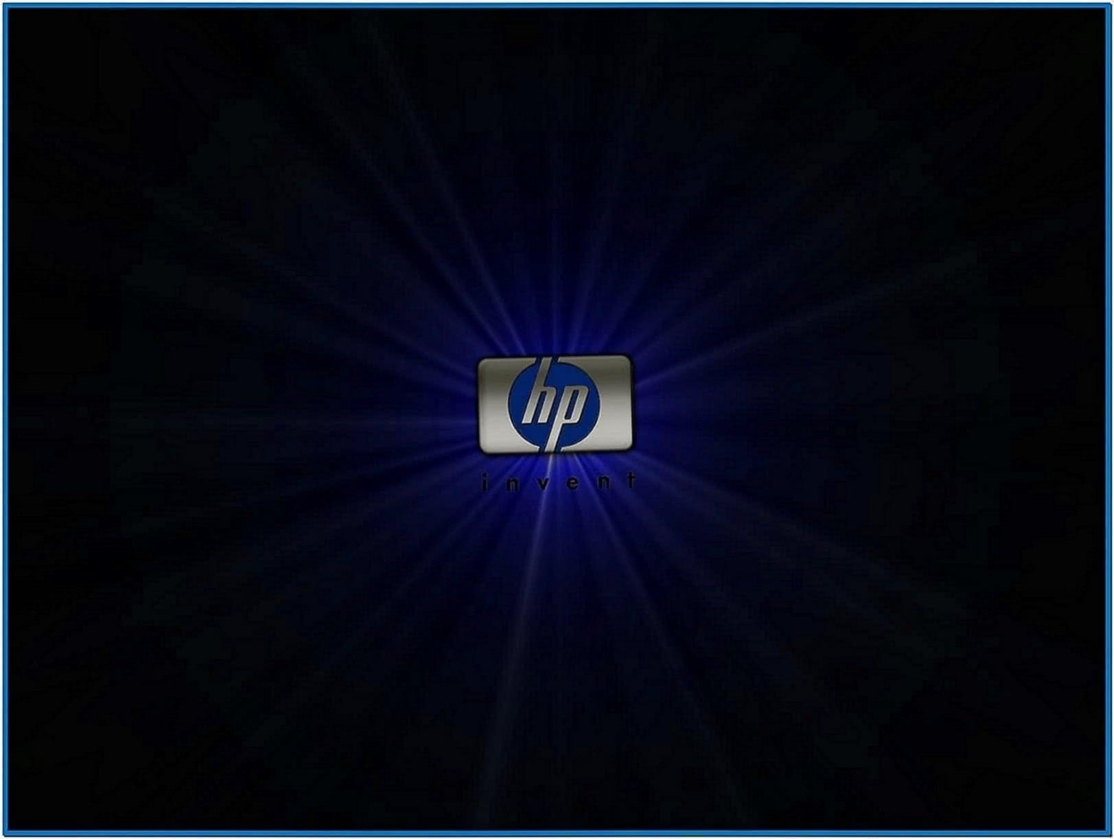 Screensavers hp laptops download free - Hp screensaver ...