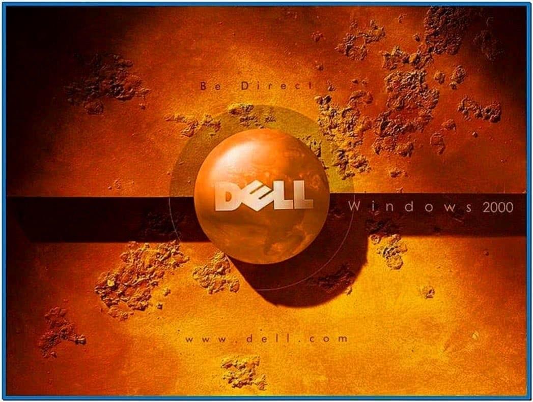 Screensavers PC Desktop Themes