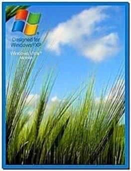 Screensavers Windows Mobile 6