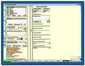Shockwave Flash Screensaver Maker 3.8