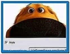 Side 9 Screensaver Windows 7