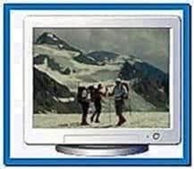 Slideshow Screensaver Maker Freeware