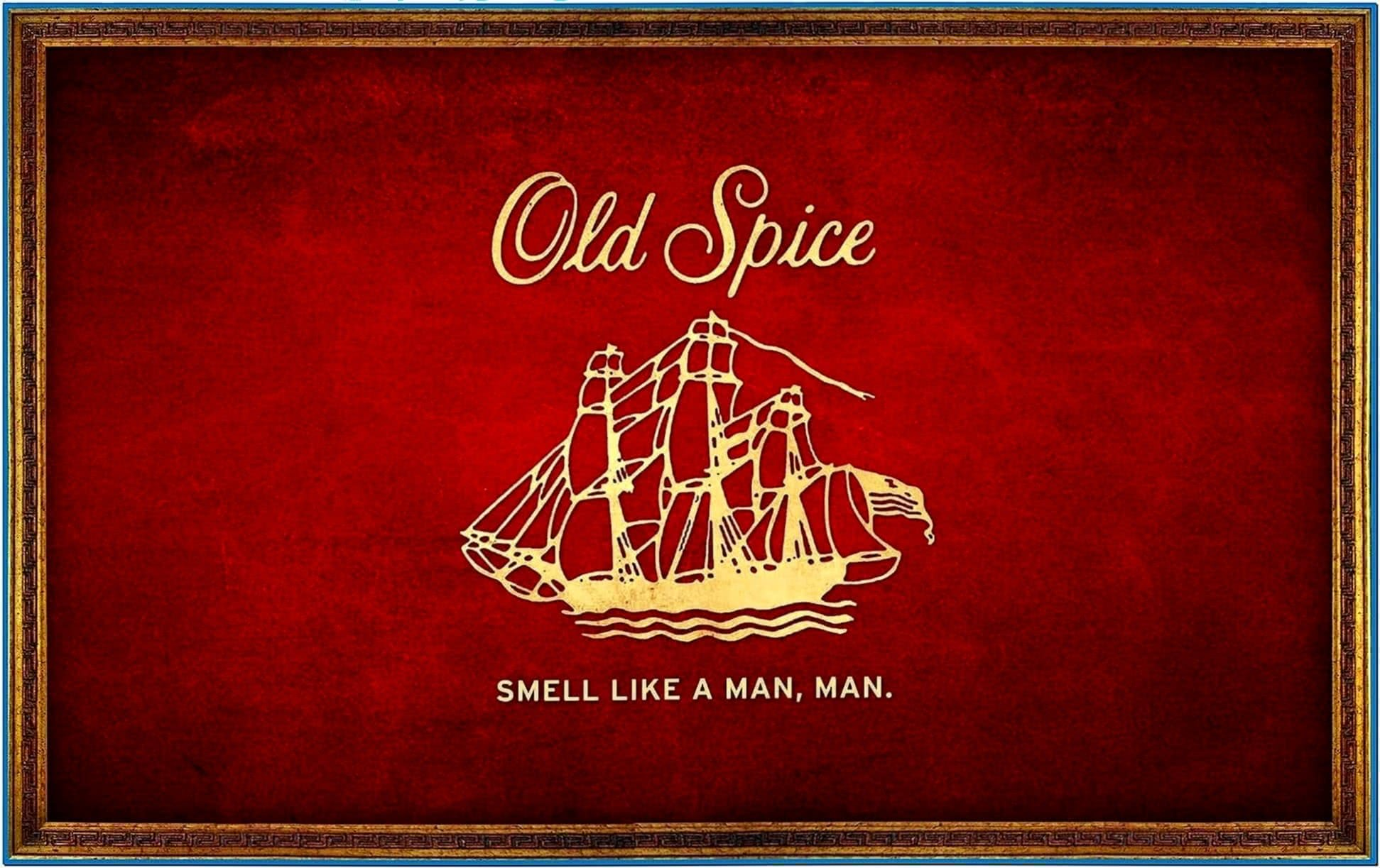 Spice Mobile Screensaver