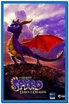 spyro the dragon screensaver download free