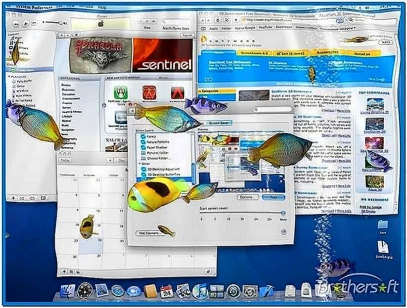Star wars screensaver mac os x download free for Cuisine 3d mac os x