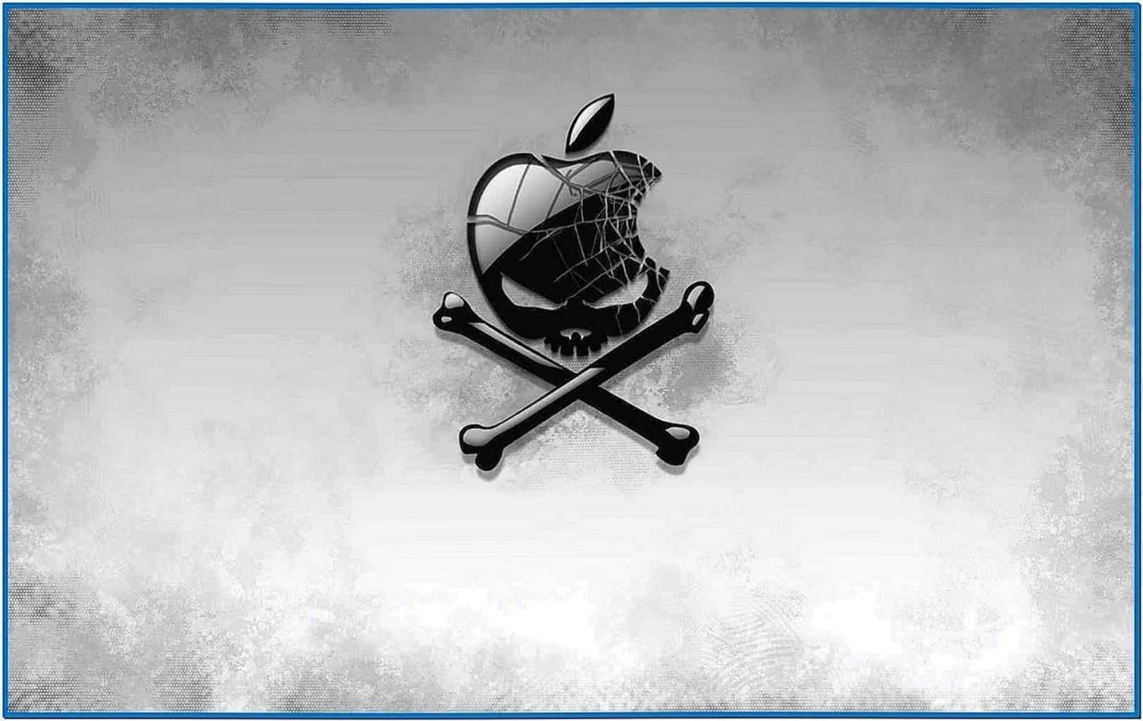 Top 10 Mac Screensavers 2020