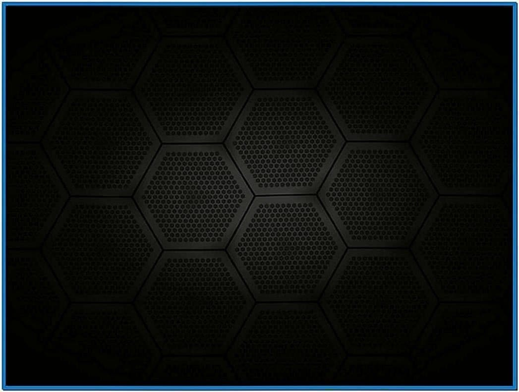 Tron Legacy Grid Screensaver Download For Free