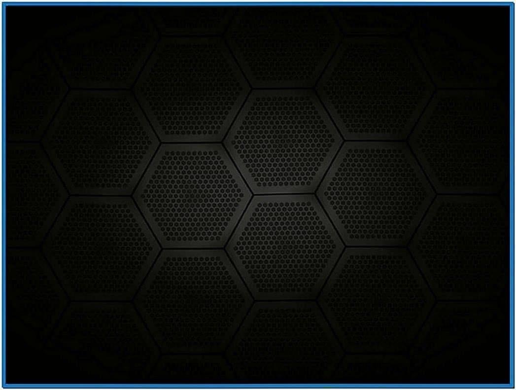 microsoft key
