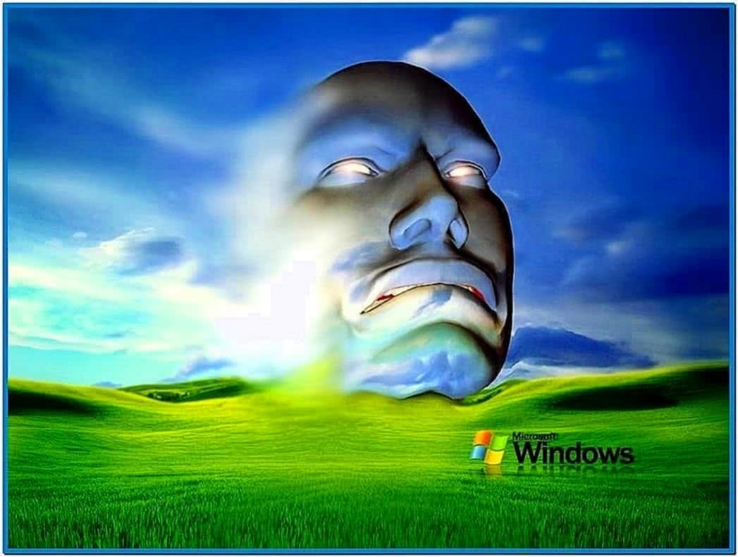 screensaver xp free download-#3