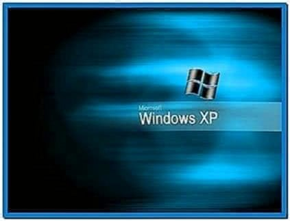 Wallpaper and Screensavers Windows XP Desktop
