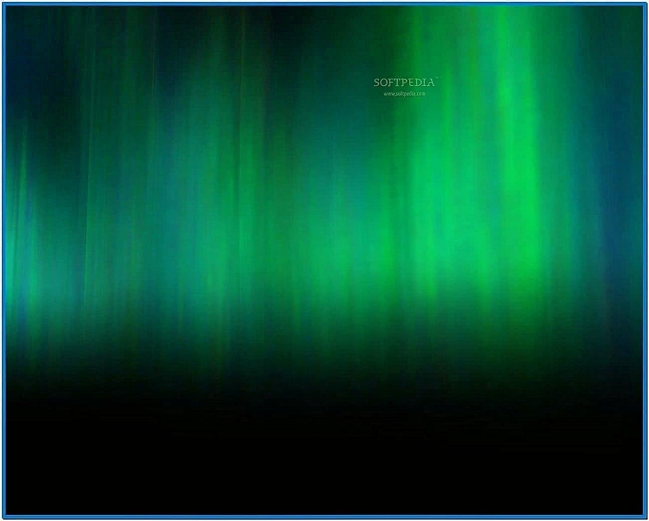 Windows vista screensavers xp