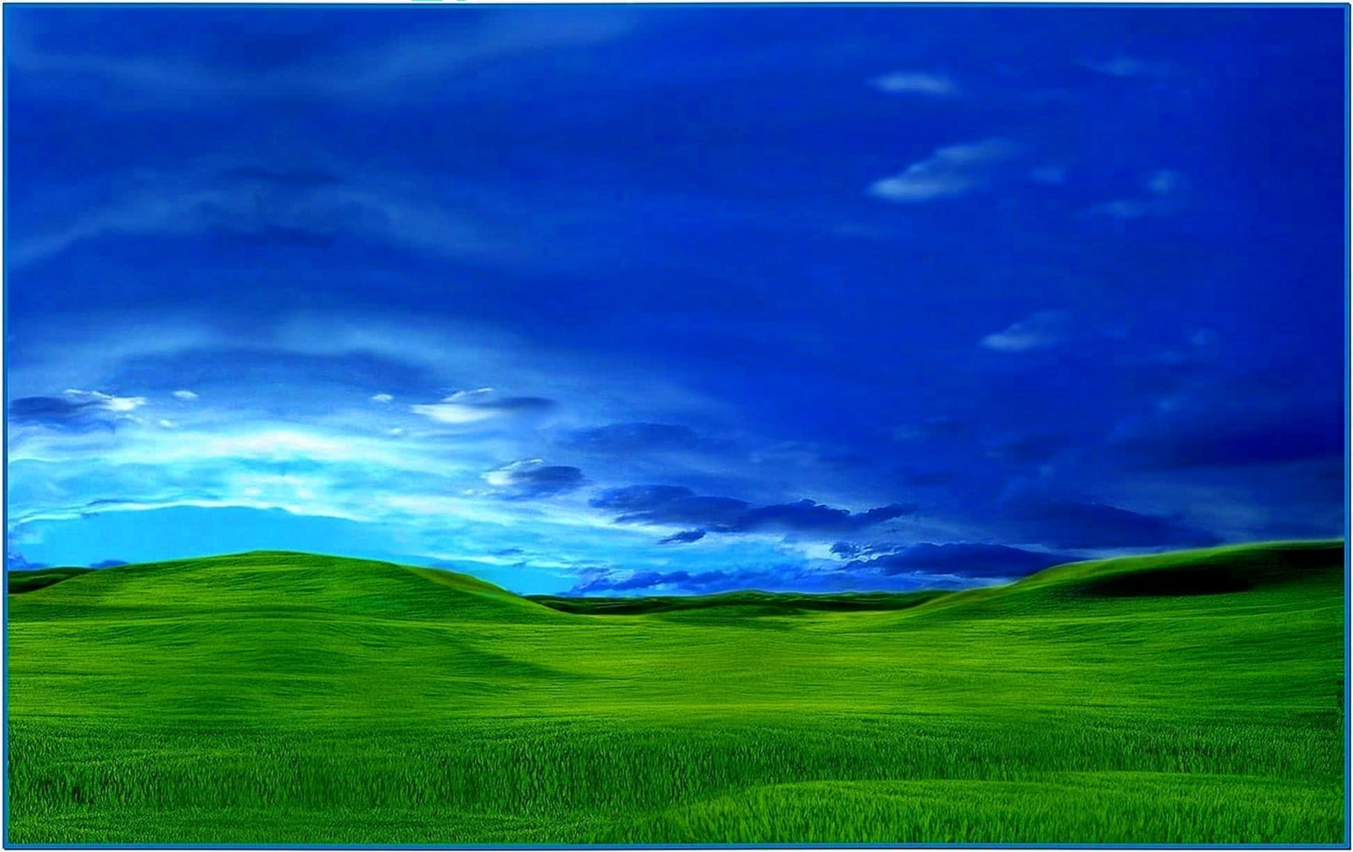 screensaver xp free download - photo #1