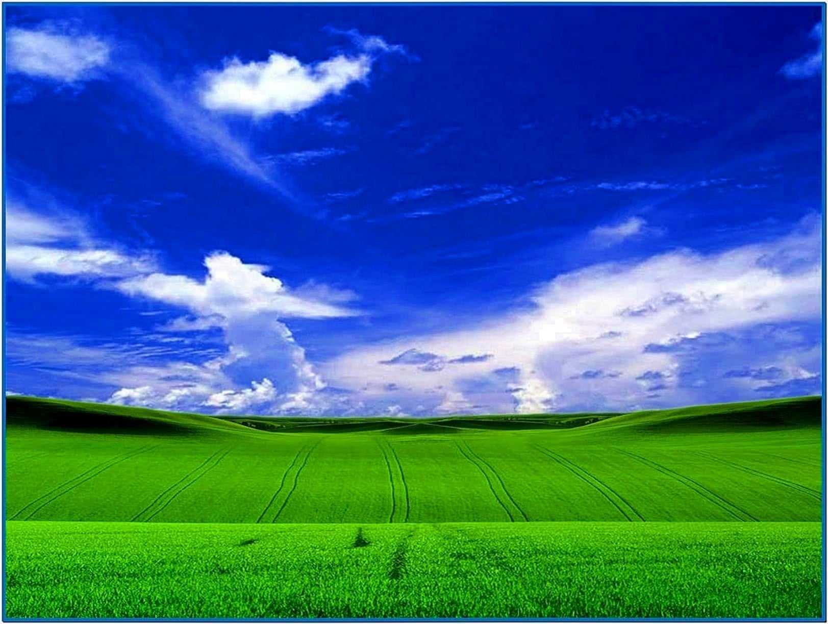 screensaver xp free download - photo #3