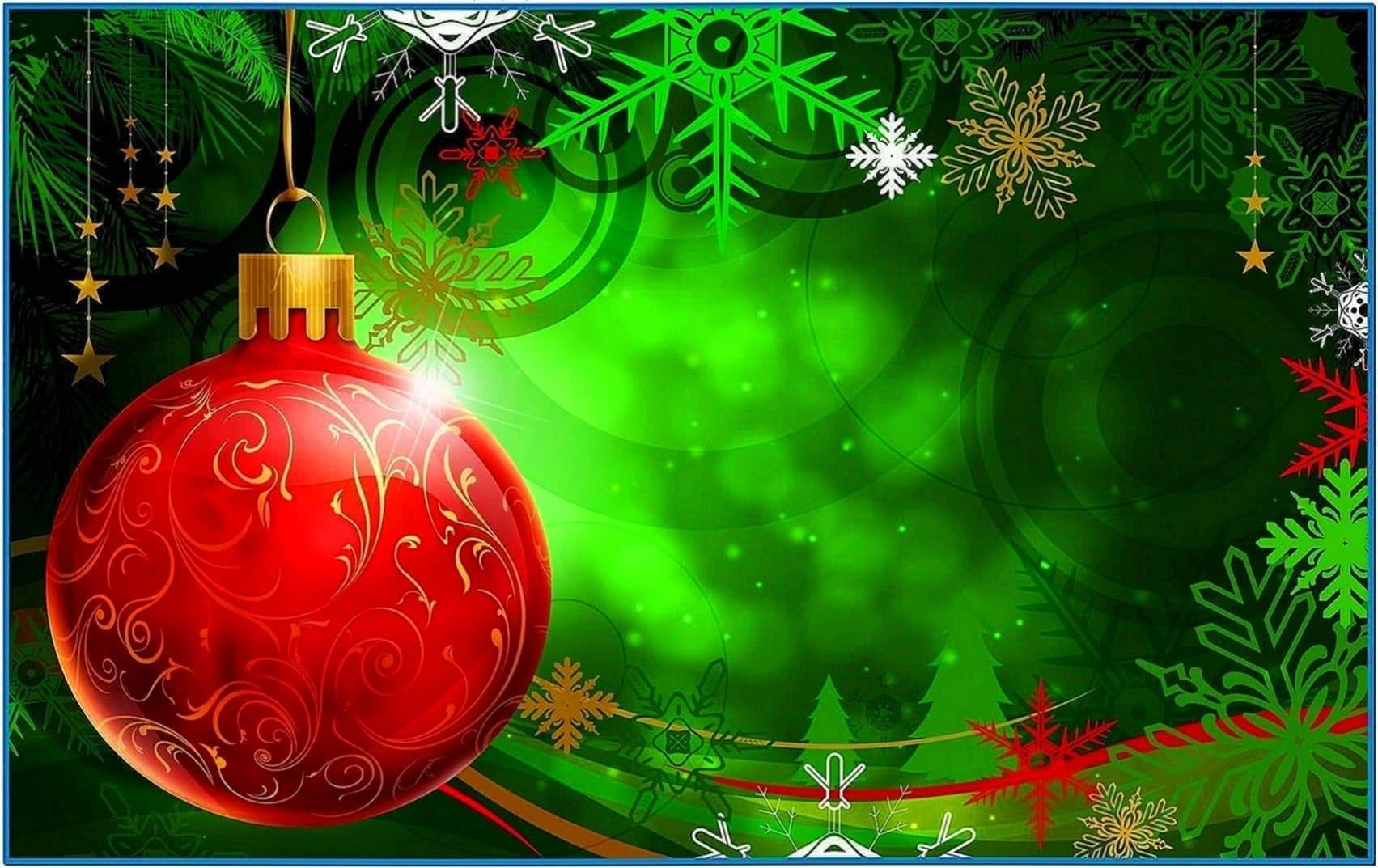 Christmas Bulletin Boards Free Xmas Wallpaper Screensavers 2017