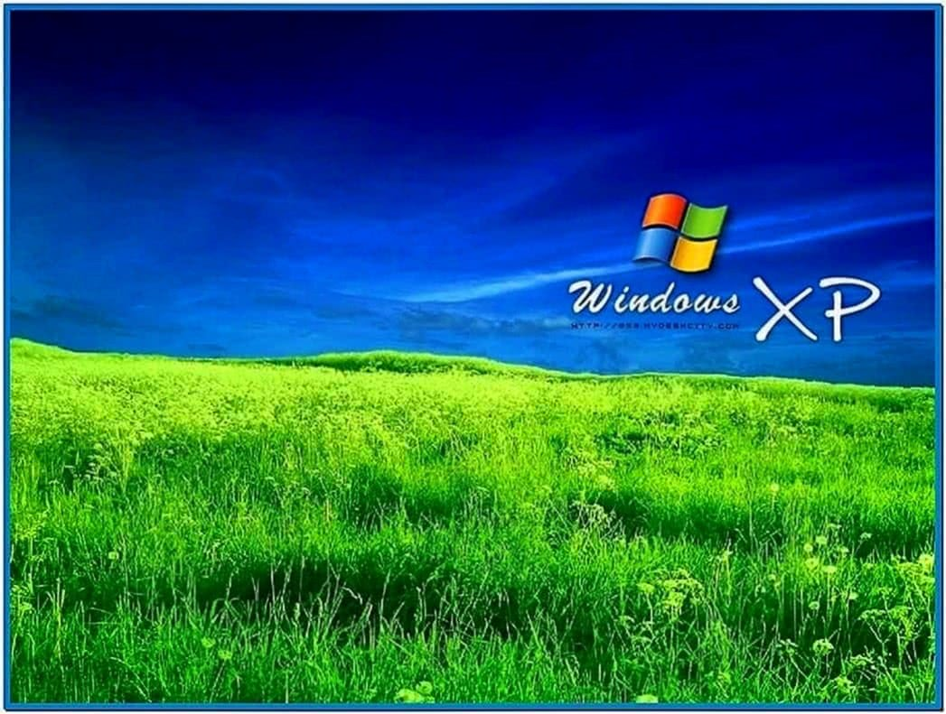 screensaver xp free download - photo #14